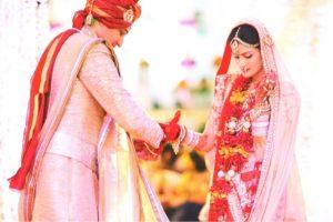 दक्षिण कोरियामा विवाह दर घट्यो
