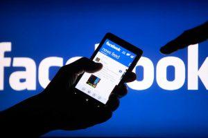 फेसबुक डाउन हुँदा टेलिग्रामलाई फाइदा