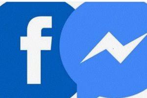 कानून उल्लङ्घन गरेको भन्दै फेसबुक पेज हटाइयो